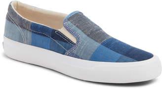 9a0a826816e Keds R x Ace   Jig Anchor Marine Slip-On Sneaker