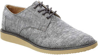 Toms Men's Brogue Oxford
