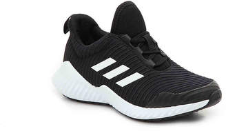 adidas Fortarun 2 Toddler & Youth Sneaker - Boy's