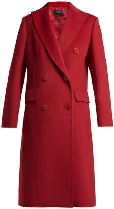 Max Mara Lillo coat