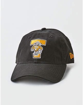 Tailgate Limited-Edition New Era X Tennessee Baseball Hat