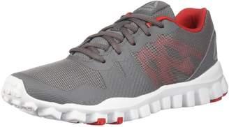 Reebok Girl's Realflex Train 5.0 Training Shoes