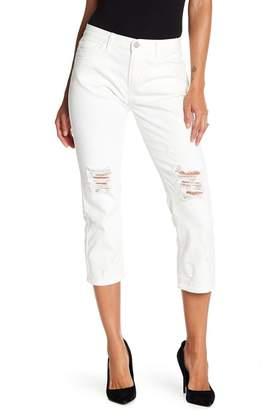 Siwy Denim Valerie Cropped Jeans