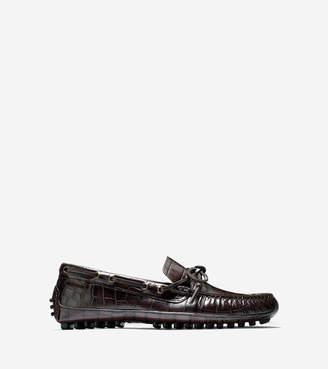 Cole Haan Men's Grant Driving Shoe