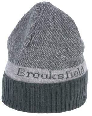 Brooksfield (ブルックスフィールド) - ブルックスフィールド 帽子