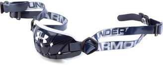 Under Armour Men's UA Gameday Armour Chin Strap