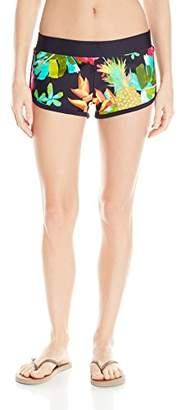 Body Glove Women's Board Shorts