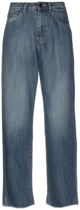 Jucca Jeans