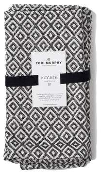 Tori Murphy Broadway Napkin Set