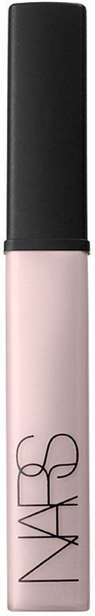 NARS 'Luxor' Lip Gloss (Nordstrom Exclusive)