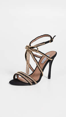 Tabitha Simmons Iceley Sandals
