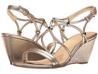 Isola Farrah Women's Sandals