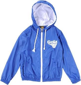Gola Jackets - Item 41682715BK