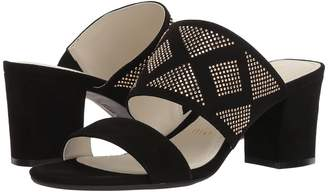 Anne Klein Nara Women's Dress Sandals