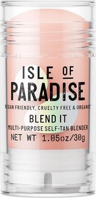 Isle Of Paradise Isle of Paradise - Blend It Multi-Purpose Self-Tan Blender