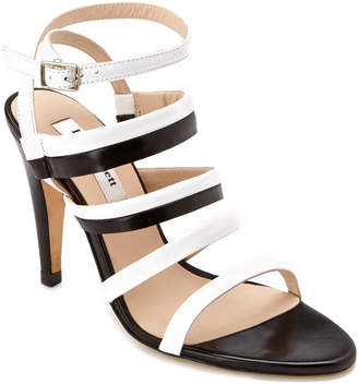 LK Bennett L.K.Bennett Giselle Leather Sandal