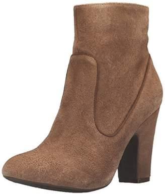 Anne Klein Women's Bayrose Ankle Bootie