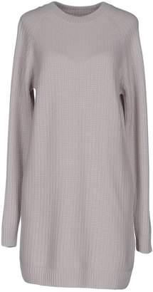 Maiyet Short dresses