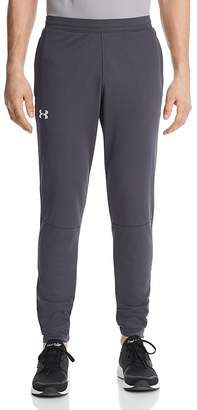 Under Armour Piqué Jogger Sweatpants