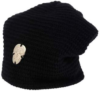 Thomas Wylde Hat