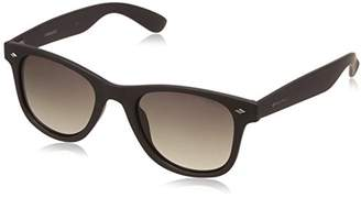 Polaroid Men's Pld 1016/S LB Sunglasses