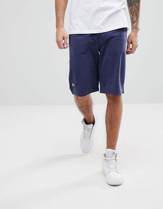 Dare 2b Dare2b Fleece Shorts