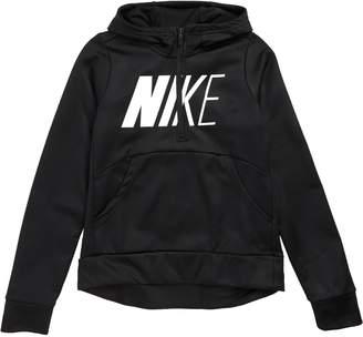 Nike Therma Dry Pullover Hoodie