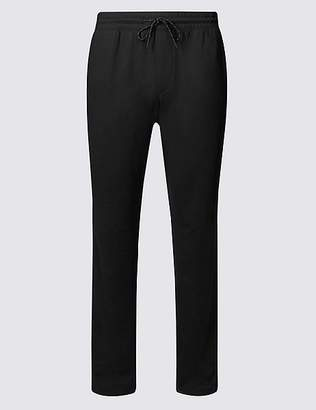 Marks and Spencer Active Joggers