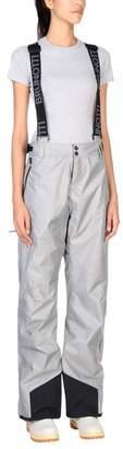 Brunotti Ski Trousers