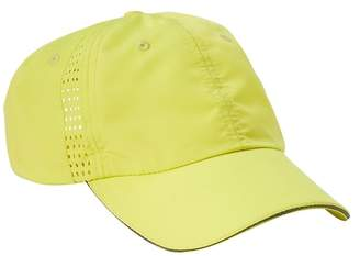 Athleta Women s Hats - ShopStyle 8e312e7cb5c