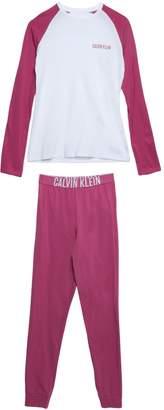 Calvin Klein Underwear Sleepwear - Item 48211650TQ