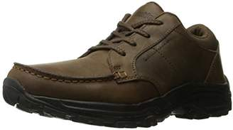 Northside Men's Southport-M Hiking Shoe