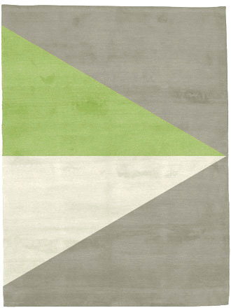 By Second Studio - Korsor Rug
