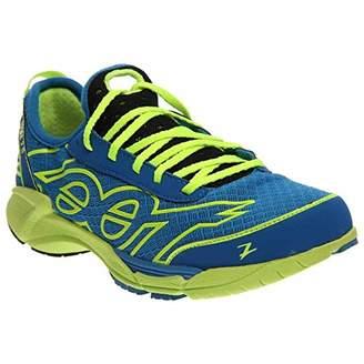Zoot Sports Men's Ovwa 2.0 Running Shoe