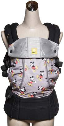 Lillebaby x Disney(R) Complete All Seasons - Mickey Mouse Classic Baby Carrier