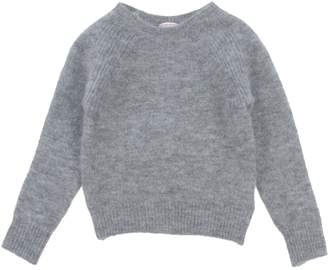 Morley Sweaters