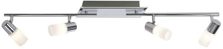 EEK A+, LED-Balken