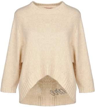 dv Roma Sweaters