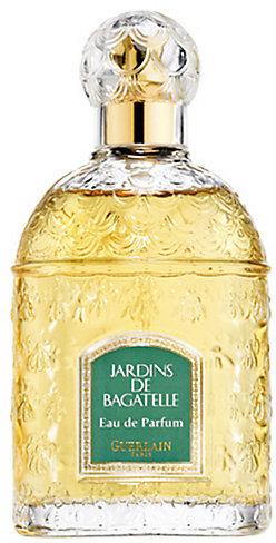 Guerlain Jardins de Bagatelle Eau de Parfum Spray/3.3 oz.