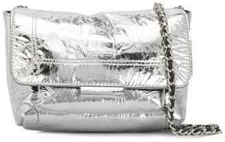 Jerome Dreyfuss Lulu S shoulder bag