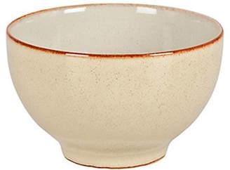 Denby Heritage Veranda Small Bowl
