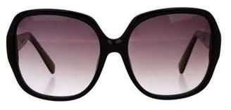 Dita Supa Dupa Oversize Sunglasses