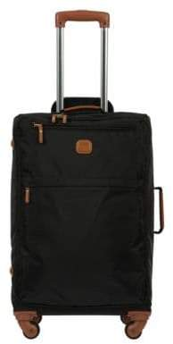 Bric's XTravel 25-inch Spinner Suitcase