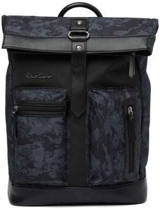 Robert Graham Rendell Backpack