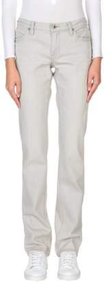 Ralph Lauren Denim pants - Item 42686469LD