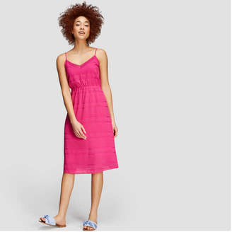 Joe Fresh Women's Cami Dress