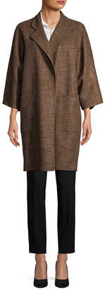 Max Mara Cennare Car Coat