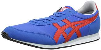 Asics Onitsuka Tiger Sakurada, Unisex Adults' Sneakers,(41.5 EU, 8 US)
