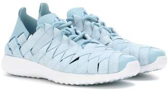 Nike Juvenate Woven sneakers