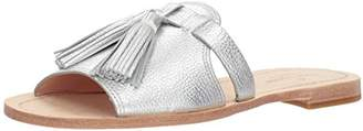 Kate Spade Women's Coby Slide Sandal